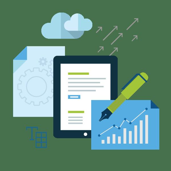 rédaction web it-digital-solution