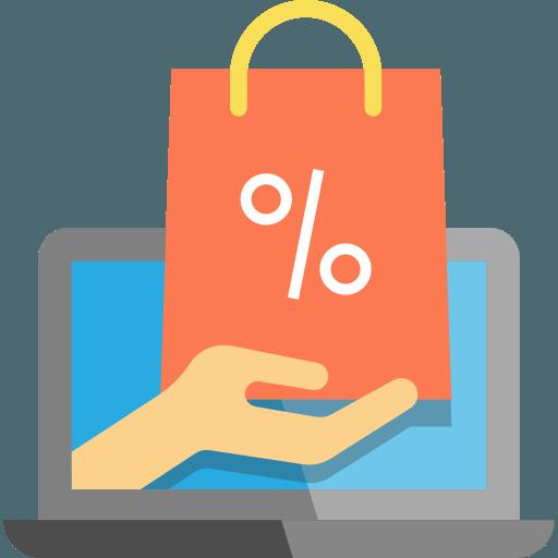 MARKETING WEB it-digital-solution