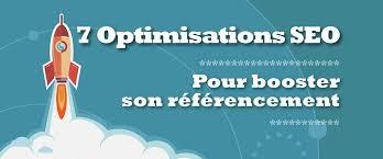 Optimiser son référencement : intentions de recherche