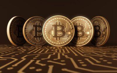 Google interdit les publicités crypto-monnaies