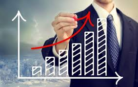 Augmenter la croissance des entreprises