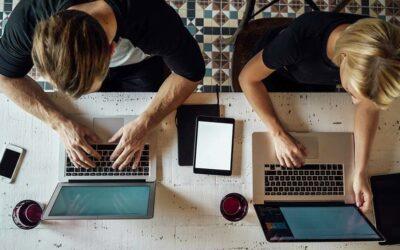 Meilleures plateformes blog pour 2019