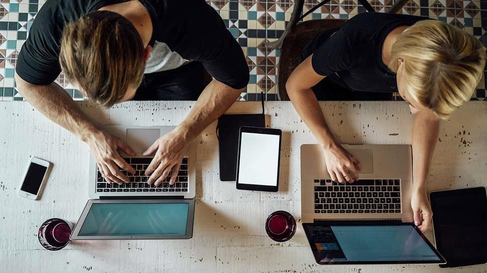 Une comparaison des meilleures plateformes blog pour 2019