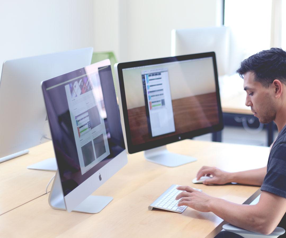 Avantages et inconvénients de la création d'un blog Wix
