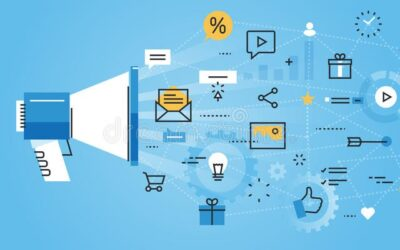 Marketing Digital : Les Nouvelles Tendances
