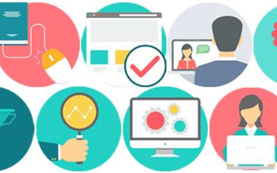 stratégies Web : comment en créer