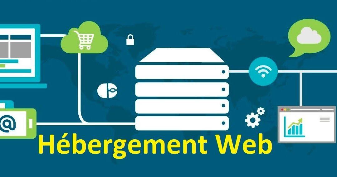 hebergement-web