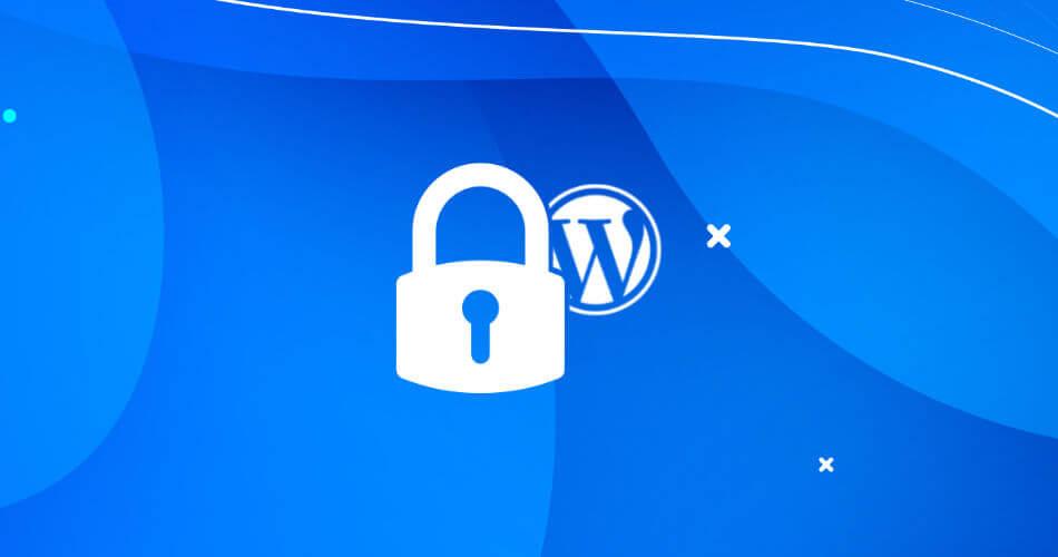 bénéficier d'un site WordPress rapide et sécurisé